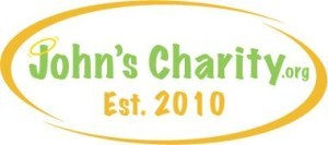 Johns-Charity-Logo-300x133